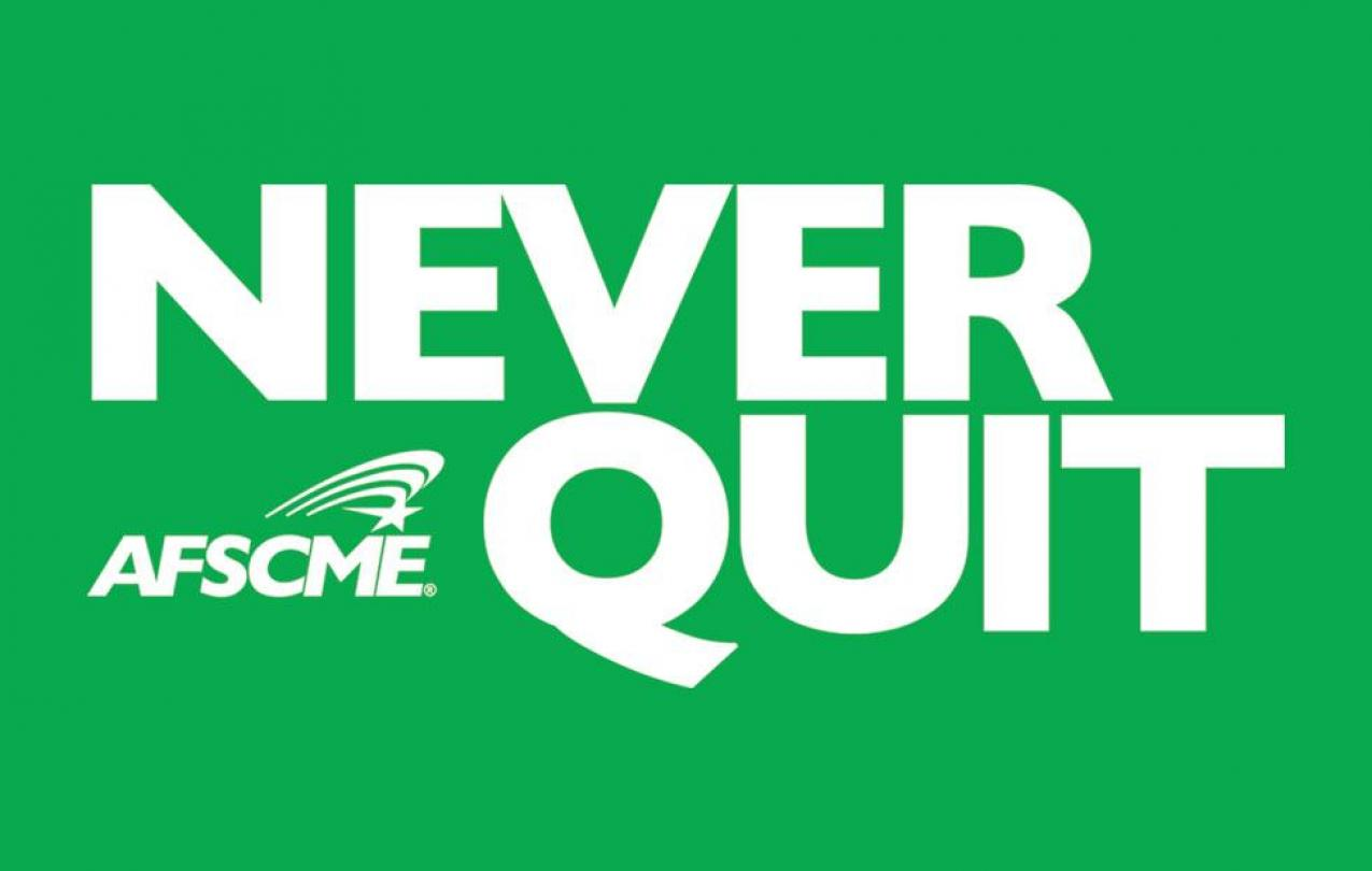 AFSCME Local 315