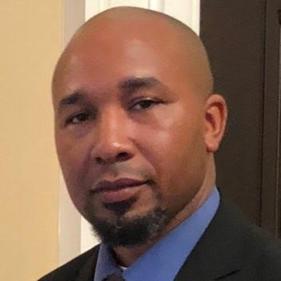 Eric Young, Executive Board Member