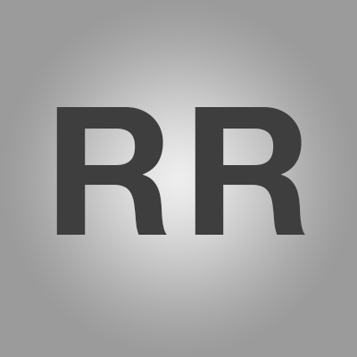 Rhonda Roberts placeholder