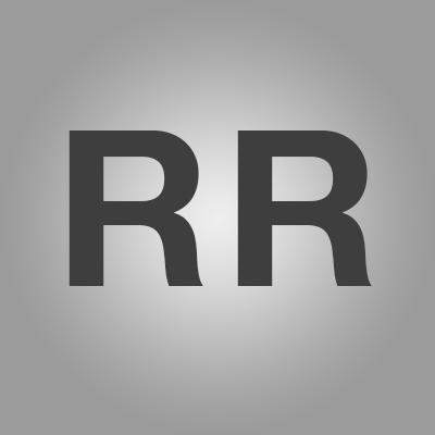 Robbi Rishel, AFSCME Local 3965 Treasurer