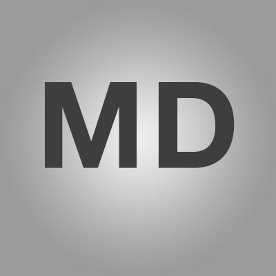 Meadow D'Arcy, AFSCME Local 2428 Membership Secretary
