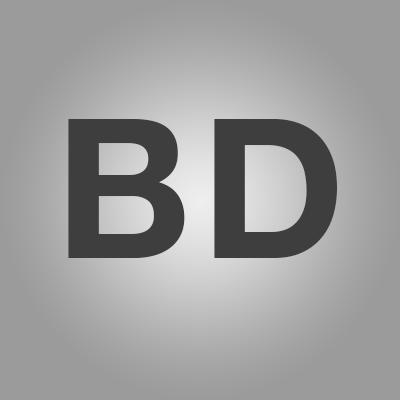 BELINDA DEVALL, AFSCME Local 2620 OCCUPATIONAL CHAIR