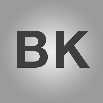 BLAKE KERR, AFSCME Local 2620 OCCUPATIONAL CHAIR