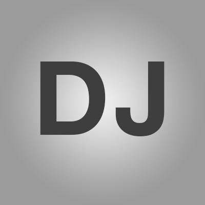 DEBRA JOHNSON, AFSCME Local 2620 FACILITIES CHIEF STEWARD