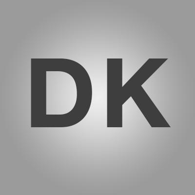 DEBBIE KIRK, AFSCME Local 2620 REGIONAL CHIEF STEWARD