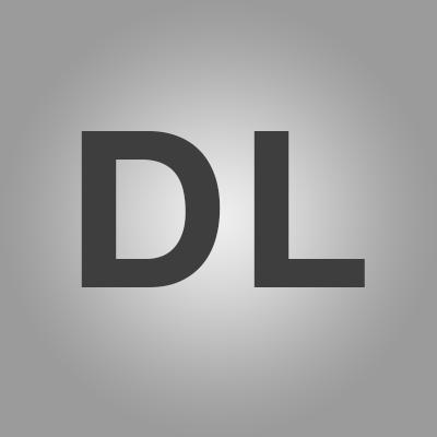 DEBORAH LEONG, AFSCME Local 2620 REGIONAL CHIEF STEWARD