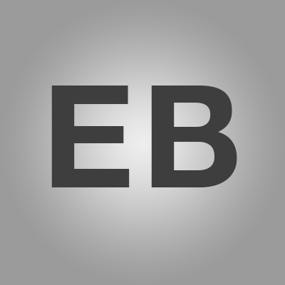 ELLEN BERAUD, AFSCME Local 2620 FACILITIES CHIEF STEWARD
