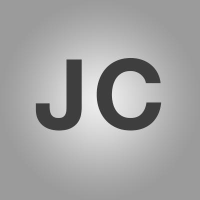 JOHN CHRISTENSEN, AFSCME Local 2620 OCCUPATIONAL CHAIR
