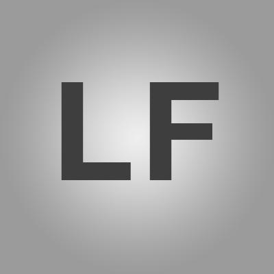 LANCE FERRIS, AFSCME Local 2620 REGIONAL CHIEF STEWARD