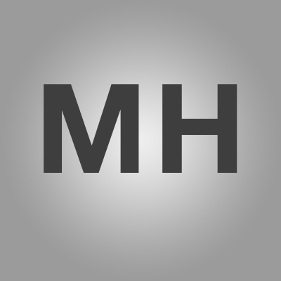 MARK HERRERA, AFSCME Local 2620 FACILITIES CHIEF STEWARD