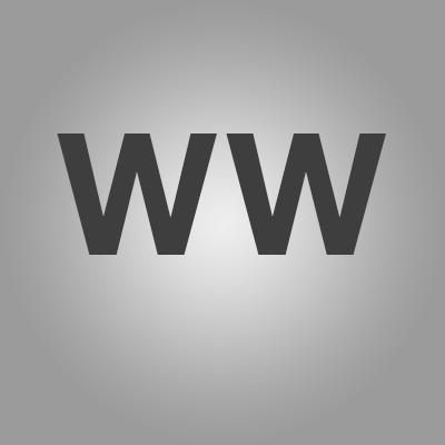 WANDA WULLSCHLEGER, AFSCME Local 2620 OCCUPATIONAL CHAIR